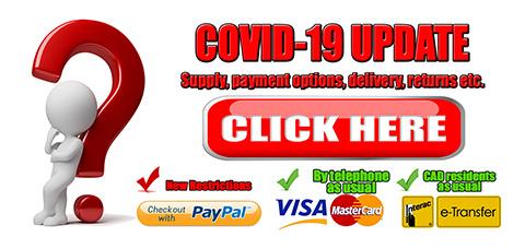 covid1_480