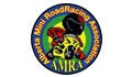 Alberta Mini Roadracing Association