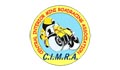 Central Interior Motorcycle Roadracing Association