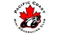 Pacific Coast Mini Roadracing Club