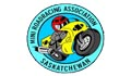 Sask Mini Roadracing Association