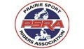 Prairie Sport Riders Association