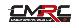 Canadian Motorcycle Racing Club