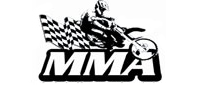 Manitoba Motocross Association